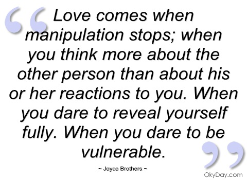 5230265-emotional-manipulation-quotes