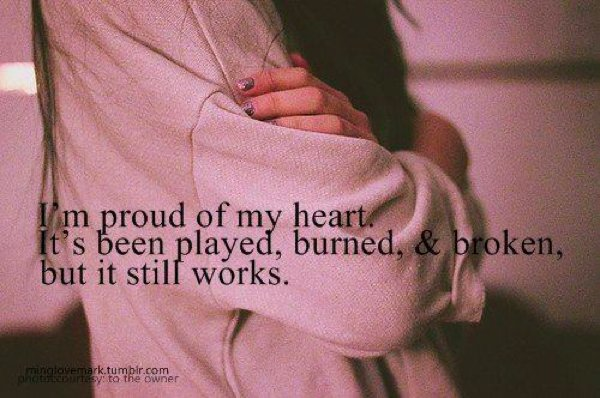arms-broken-burned-girl-heart-Favim.com-426496